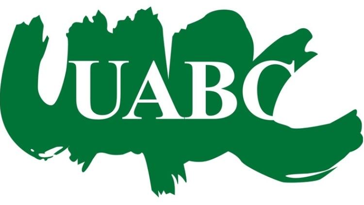 Examen de Admisión UABC 2017-2018
